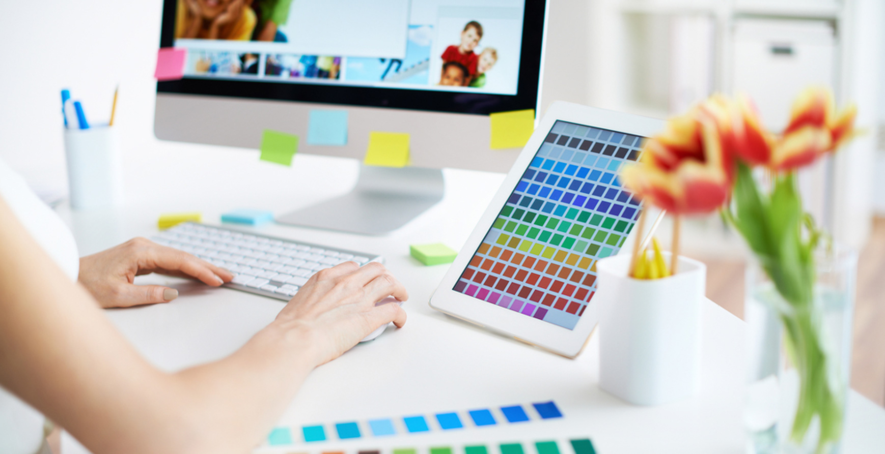 northumbria university how to get a career web design web design is a specific field in graphic design that focuses on the design of engaging websites you need to understand the online working environment